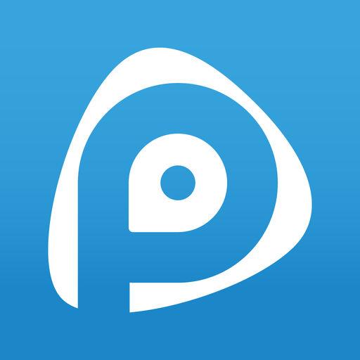 Pointio Logo